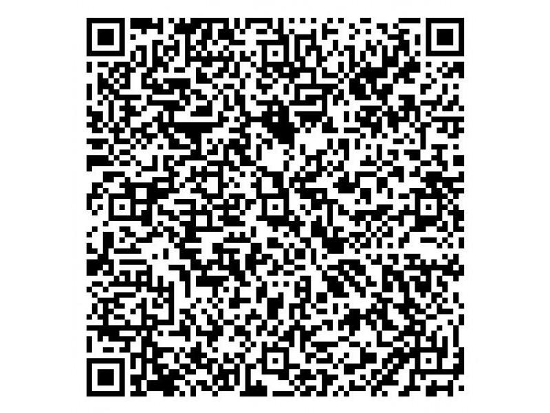 QR-код штрих-код