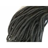 Резинка для защитных масок /шнур эластичный/