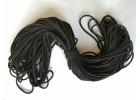 Резинка для масок /шнур эластичный/  2,5-3 мм. /