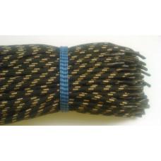 Шнурки обувные ЭТА ПОЗИЦИЯ НА СКИДКЕ/для обуви/ ТИП 013 /круглые, с наполнителем/ ДЛИНА 68 см.