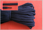 Шнурки обувные /для обуви/ ТИП 3 /плоские/